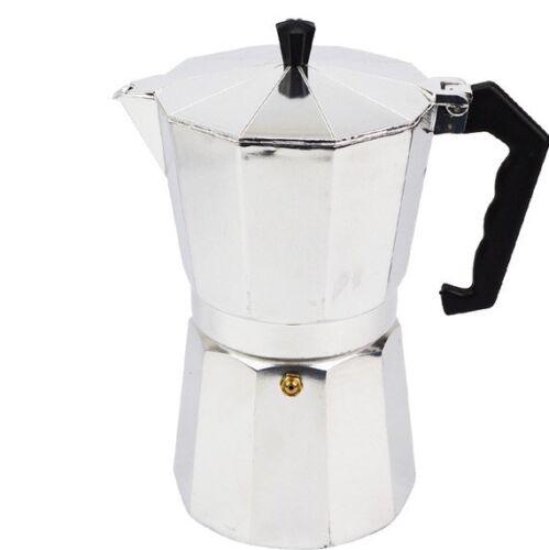 Coffee+Makers+Italian+Top+Moka+Espresso+Cafeteira+Expresso+