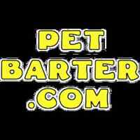 Exchange Pet Care