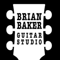Featured Sale: 3 Months of private guitar lessons for only $199