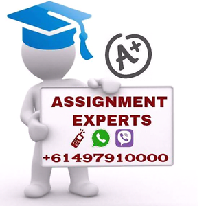 Best Assignment Help Company Sydney City Inner Sydney Preview