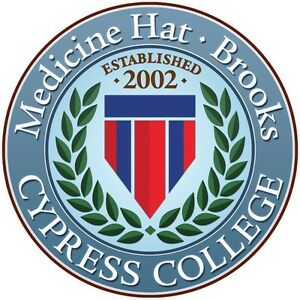 Cypress College day & evening diploma course registration open!