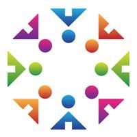 Event Planner Internship