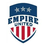 Empire United Canada Soccer Academy - Players Wanted
