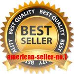 american-seller-no.1