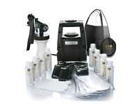 Spray Tan Kit for Sale