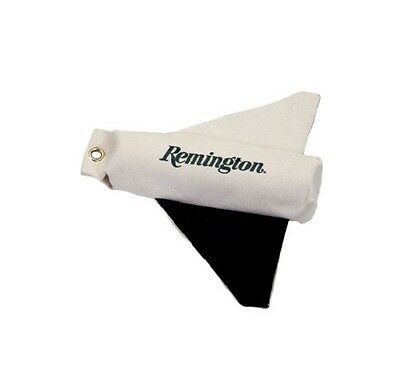 Remington winged fowl dog training retrieving aid 12 in