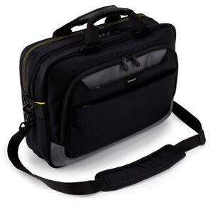 Targus Laptop Case (BRAND NEW)