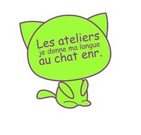 **Initiation into French for children 0-5 years old!!! *****