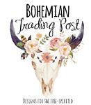 Bohemian Trading Post