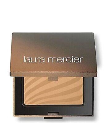 100% Authentic Laura Mercier Bronzing Pressed Powder - Dune Bronze NIB