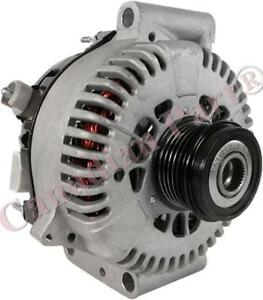 New FORD Alternator for FORD FOCUS 2005-2006 AFD0135