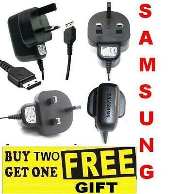 Chargeur Secteur compatible Samsung E1150 Accessoire pour
