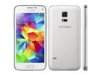 Samsung Galaxy S5 Mini Grade C Unlocked To All Networks