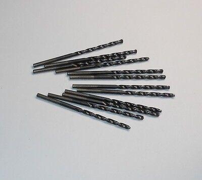 Morse 5997T 1//8 60 4FL SE Chamfer Mill SC ALTIN 95552