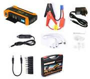 89800mAh Emergency Car Jump Starter Mobile Charger Power Bank Miranda Sutherland Area Preview