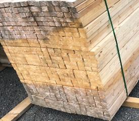 Timber cls 2.4
