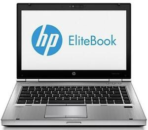 hp,Dell laptop(i5 2nd,3rd Gen/4G/320G/Webcam/HDMI)$199+PICK-UP 10%OFF!