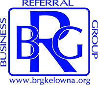 Free Breakfast! BRG is looking for you!