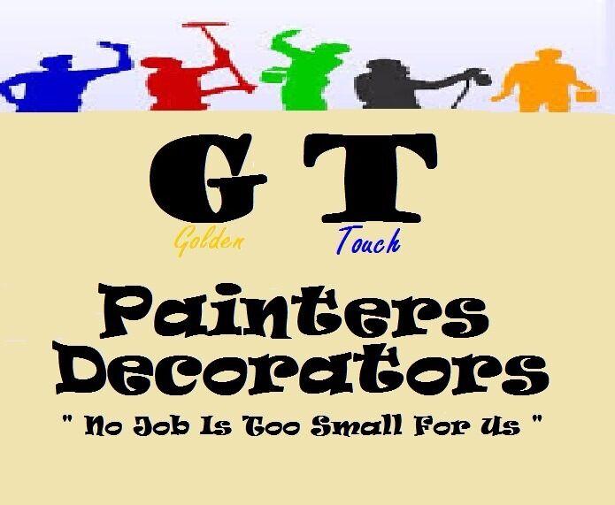 Painter Decorator Rates