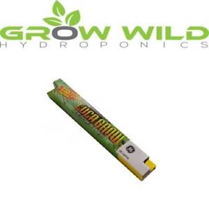 SALE GE Lucagrow 600w Hps Forrestdale Armadale Area Preview
