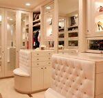 My Closet 2 Your's