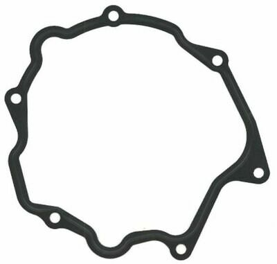 Brake Vacuum Pump Gasket Seal FOR 190 2.0 2.5 83->93 CHOICE1/2 Diesel Elring