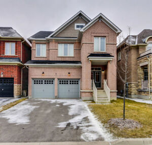 Please See The Video Tour.stylish Newer Build, Certified Energy