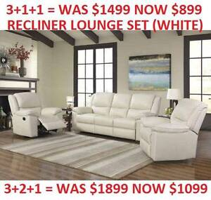 Prices Slashed - Furniture Clearance - Bed + sofas + mattreseses Salisbury Brisbane South West Preview