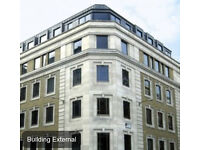 CANNON STREET Office Space to Let, EC4 - Flexible Terms | 2 - 85 people
