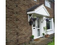 3 bedroom house in Lawnwood Avenue, Elkesley, Retford, DN22