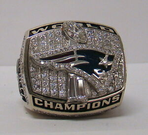 14k-WHITE-GOLD-NEW-ENGLAND-PATRIOTS-NFL-SUPER-BOWL-XXXVI-36-CHAMPIONSHIP-RING