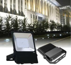 LED FLOODLIGHT BEST PRICE IN TOWN