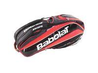 Babolat Pure Strike 9 Racket Bag