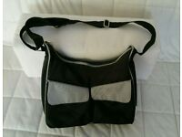 Baby Changing and Travel Bag - Just £2.50