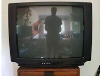 """26"""" CRT TV"""
