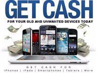 IPHONE X 8 PLUS 64 SAMSUNG S9 S8 APPLE SERIES 3