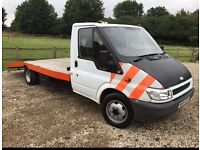 Ford transit recovery truck for sale (54)