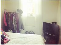 Double Room - Available Now - No Agency Fees