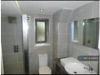 1 bedroom in Park Crescent, Manchester, M14