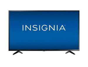 """48"""" INSIGNIA 1080P TV!!!"""