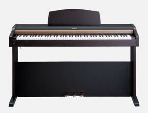 Buy Or Sell Pianos Amp Keyboards In Barrie Musical
