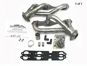 Looking for 1992 Sonoma 4.3 4x4 headers