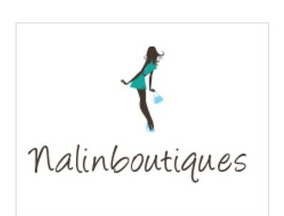NALINBOUTIQUES