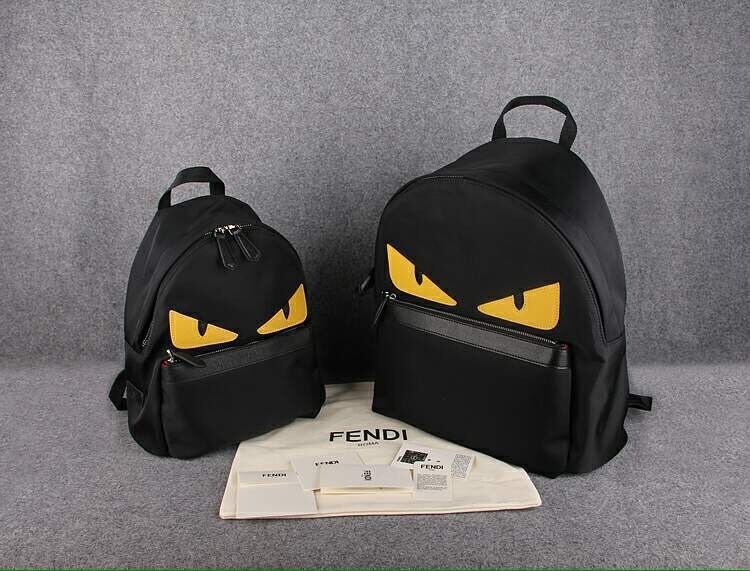c84cbec030b fendi backpack nylon save off ae2a8 f231f - swamijikipathshala.com
