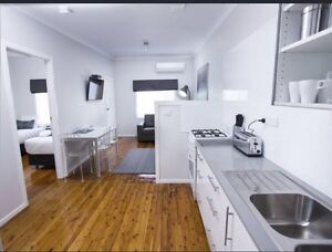 Fully Furnished Rental South Toowoomba Toowoomba City Preview