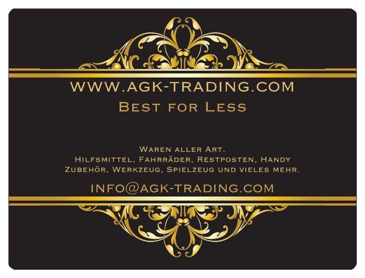 WWW.AGK-TRADING.COM