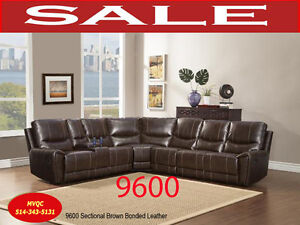 sectional living room furniture sets, recliner sofas, mvqc,9600