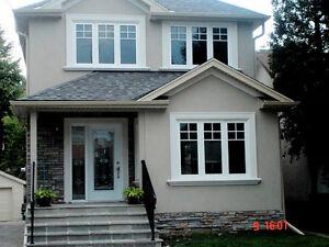 Windows & Door Replacement !FREE ESTIMATE! WINTER SPECIALS Oakville / Halton Region Toronto (GTA) image 1