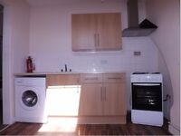 Impressive One Bedroom Apartment close to City Centre for £535 pcm