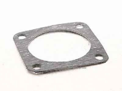 Zetor 3320 3340 4320 4340 5320 5340 Thermostat Gasket 70011303